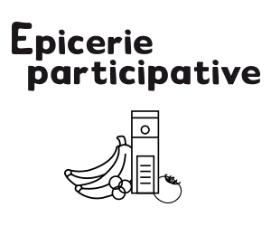 p-epicerie-participative