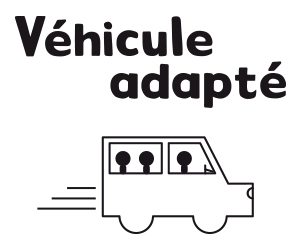 p-vehicule-adapte