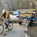 images-vehicule-partage-3