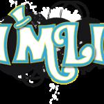 Maquette_logo