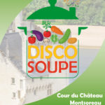 Flyer Disco soupe 29-04-17 - page 1